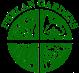 PG_logo_green