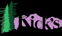 RicksGarden-Logo-2