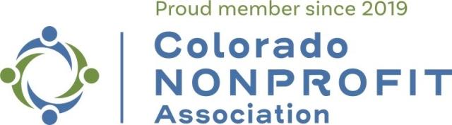 ColoradoNonprofit_MemberLogo_2c_PMS_C