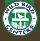 WildBirdCenters