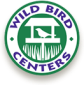 WildBirdCenters